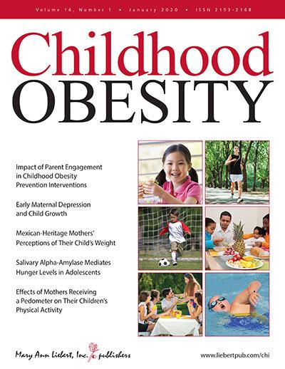 Kann metformin reduzieren Fettleibigkeit bei Kindern und Jugendlichen?