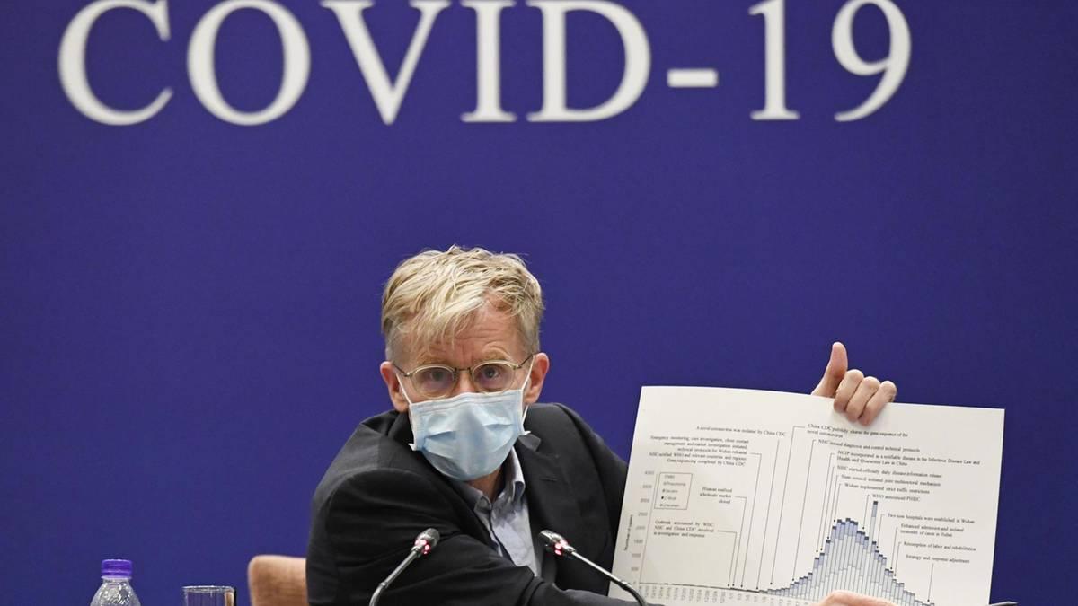 Coronavirus in Deutschland: Was darf der Staat? Die möglichen Maßnahmen und Pläne