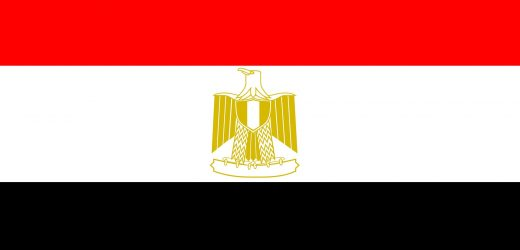 Ägypten bestätigt ersten coronavirus-Fall in Afrika