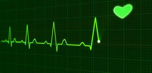 Verbindungs-Patienten: ein Gespräch über angeborene Herzfehler