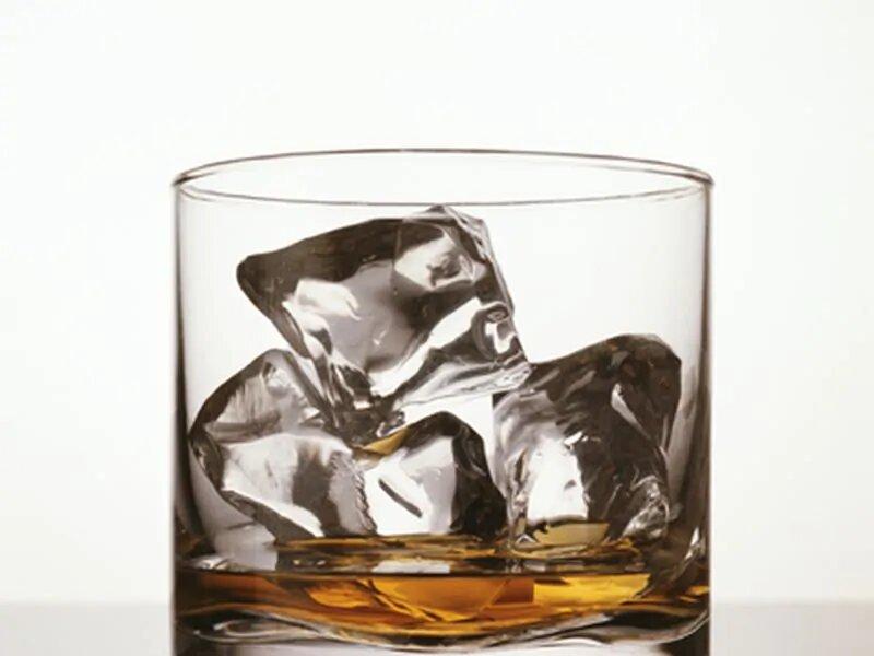 Erhöhungen der Alkohol-induzierten Zelltod-raten-ID würde über USA
