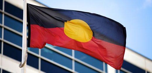 Indigene status der unter-berichtet in Aussie Krankenhäuser
