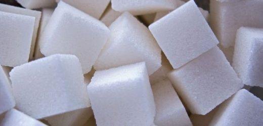 Studie: Höhere Zuckerkonsum korreliert mit niedrigeren vitamin-Einnahme