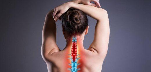 Warum verklebte Faszien Schmerzen auslösen: Tipps für Betroffene
