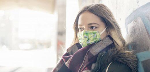 Spahn und Laschet gegen Maskenpflicht in Deutschland
