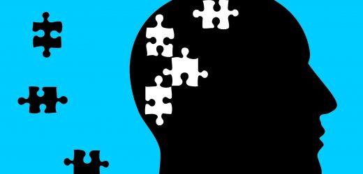 Amyloid-Bildung-Laufwerke brain tissue loss in tierexperimentellen Studien