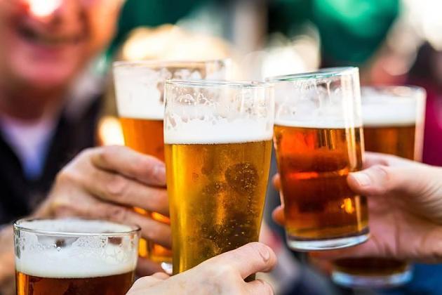 Immer mehr glutenfreie Produkte: Brauereien setzen auf Bier ohne Gluten