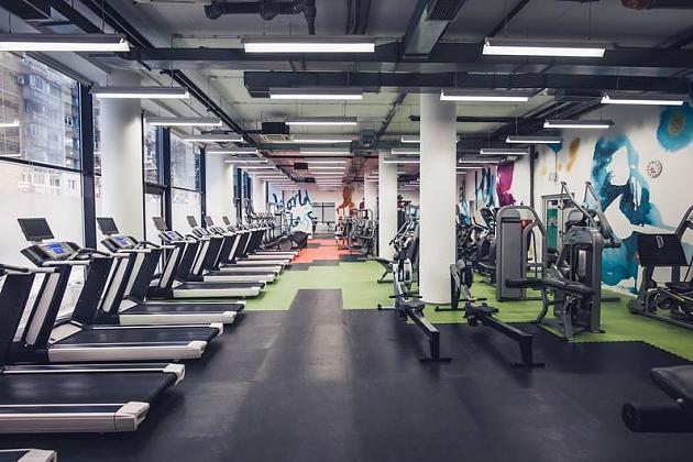 Wegen Coronavirus: Bekommt man Geld zurück, wenn das Fitnessstudio schließt?