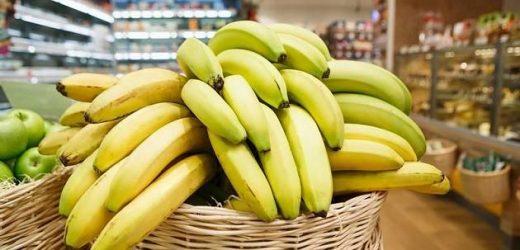 Reif oder unreif: Wann sind Bananen am gesündesten?