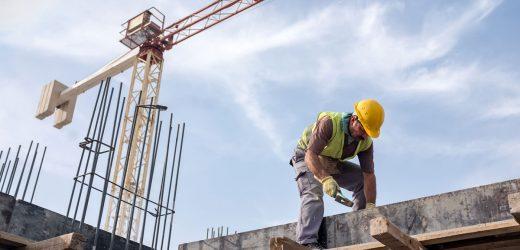 Neues Zentrum fördert gesunde Arbeitsplätze