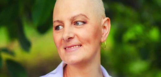 Bewältigung von Krebs während der COVID-19-Pandemie