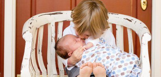 Von Zahnärzten zu playdates: Tipps auf soziale Distanzierung und COVID-19