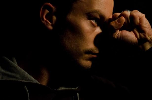 Wie gut zu Leben mit stress—sogar in der coronavirus-ära