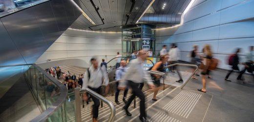 Wer ist am meisten betroffen, die auf die öffentlichen Verkehrsmittel in der Zeit des coronavirus?