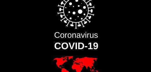 Iran sagt, nicht mehr auf 'red' – status, Berichte 93 neue virus Todesfälle