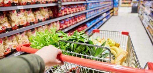 Pandemie-Praxistipps: Gesunde Ernährung trotz Vorratshaltung – so geht's – Naturheilkunde & Naturheilverfahren Fachportal