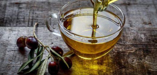 Abnehmen: Orujo-Olivenöl gegen Fettleibigkeit – Naturheilkunde & Naturheilverfahren Fachportal