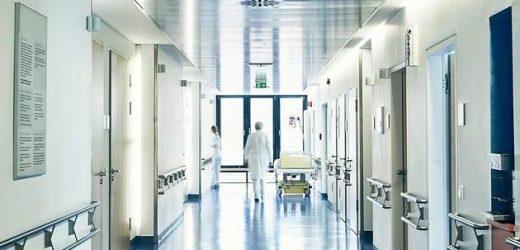 Insgesamt 62.608 Infektionen: Coronavirus-Sterberate in Deutschland wird laut Experten steigen