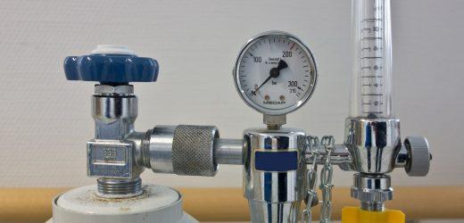 Pandemie-Planung tool könnte helfen, die Krankenhäuser erfüllen überspannungen in der Intensivmedizin gefragt