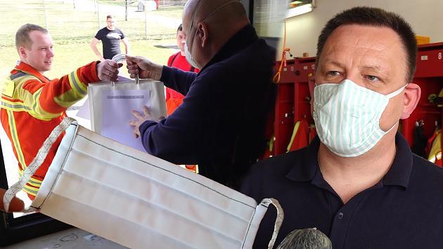 Mehr als 90.000 Infizierte in Deutschland – Zahl der Todesfälle steigt um 166