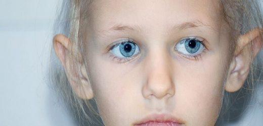 11,2 Prozent der pädiatrischen Krebs-Patienten, die positiv für SARS-CoV-2