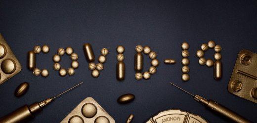 Es gibt keine Beweise, chloroquine hilft, zu behandeln oder zu verhindern, dass COVID-19