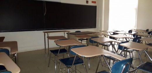 Noweda stellt PTA-Schülern Räumlichkeiten zur Verfügung