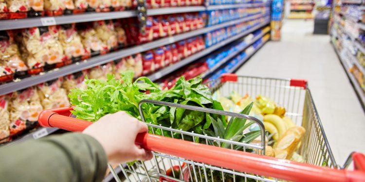 Rückruf bei Lidl: Salami kann Plastikfolie enthalten – Naturheilkunde & Naturheilverfahren Fachportal