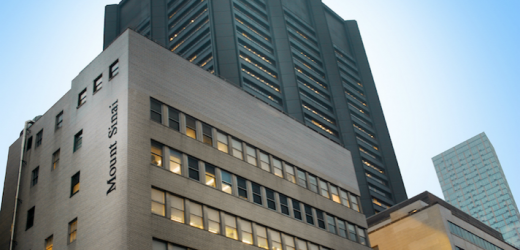 Mount Sinai startet COVID-19 recovery center, new institute for health Equity research und