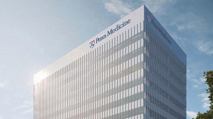Penn Medizin, Intel die Entwicklung neuer KI-Ansatz zur Erkennung von Hirntumoren