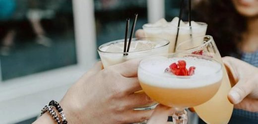 Coronavirus: Darum sind Clubs und Bars Viren-Hotspots