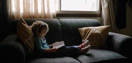 Studie untersucht Auswirkungen von sozialer Distanzierung auf die Jugend