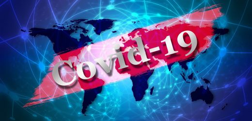 Peking-Berichte 22 neue virus Fällen wie Millionen getestet