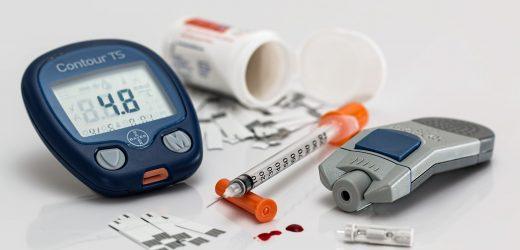 Genetik könnte helfen, die diagnose diabetes Indianer, Studie zeigt,