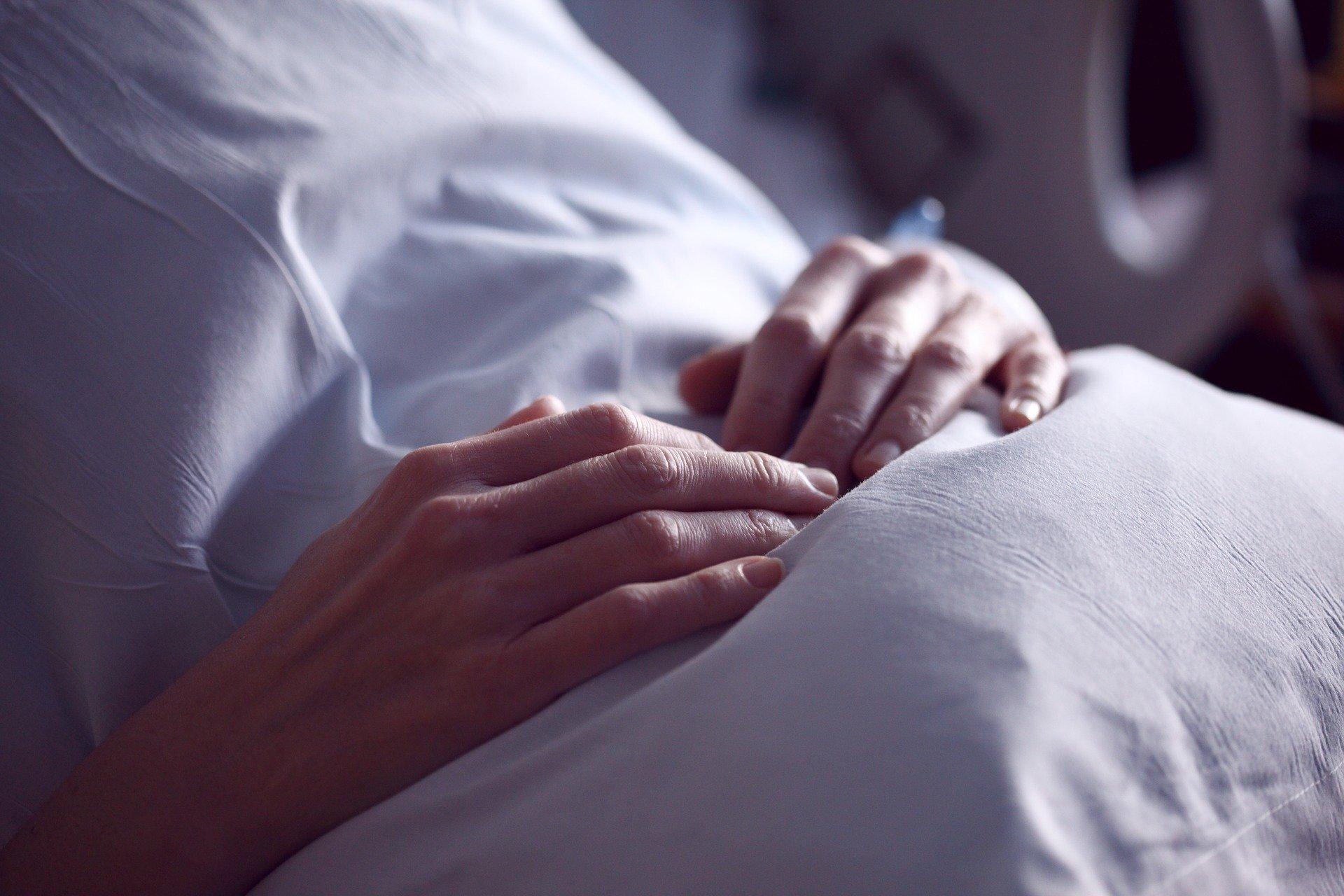'Kein Vorteil' von hydroxychloroquine, um die virus: UK-Studie