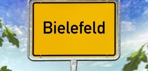 Fürs Pharmaziestudium bald nach Bielefeld?