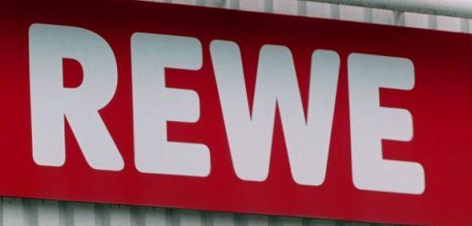 Rewe: Apotheker sind keine Corona-Helden