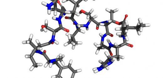 Natürliche Antibiotika: Wie Teixobactin resistente Keime tötet – Naturheilkunde & Naturheilverfahren Fachportal