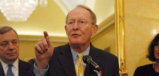 Senat HILFE Ausschuss wiegt die Zukunft der Telemedizin