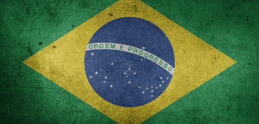 Brasilien-virus Todesfälle top-40.000 Europa bereitet sich zu öffnen, Grenzen