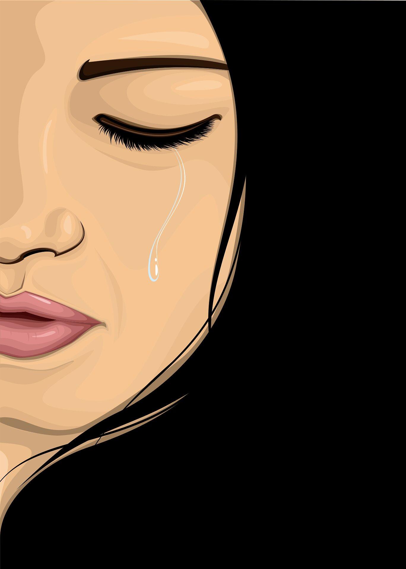 Mütterliche depression: Hilfe Suchen, früher ist besser für Mütter und Kinder