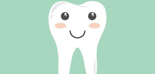 First-of-its-Kind-Studie findet Mundhygiene-training deutlich reduzieren kann eine Lungenentzündung in Pflegeheimen
