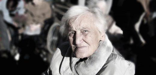 Ein Bluttest für Alzheimer? Marker für tau uns einen Schritt näher