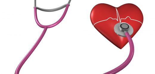 Menschen mit hohem Cholesterinspiegel sollten, beseitigen Sie Kohlenhydrate, keine gesättigten Fettsäuren