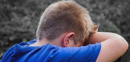 Zu wenig Schlaf schadet der Kinder psychische Gesundheit