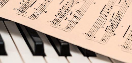 Musik-Balsam für hospitalisierte Patienten COVID