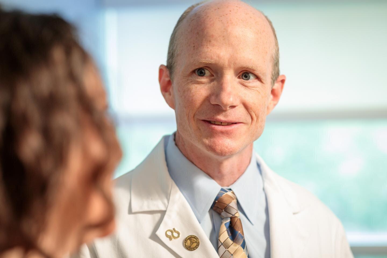 Die Forscher machen einen bedeutenden Schritt in Richtung Bluttest für die Alzheimer-Krankheit