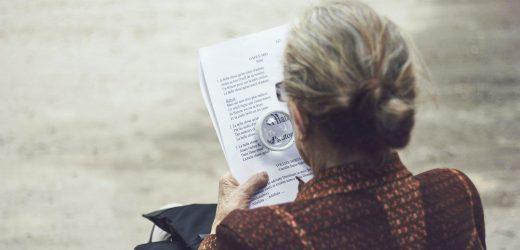 Neuer Bluttest zeigt großes Versprechen in der Diagnose der Alzheimer-Krankheit