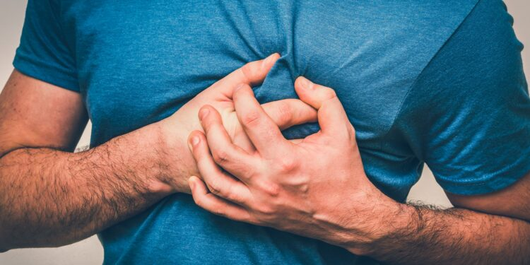 Dieses Bakterium senkt das Risko für Herzerkrankungen – Naturheilkunde & Naturheilverfahren Fachportal