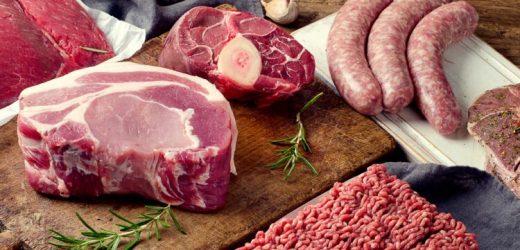 Corona in der Fleischverarbeitung – Klimatisierung schuld? – Naturheilkunde & Naturheilverfahren Fachportal